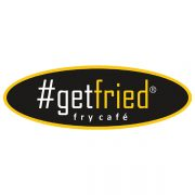 #getfried Fry Café Brings Franchise to Estero