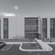 Alta Resources Expands in Fort Myers With New Skyplex Building