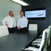 EnviroStruct, LLC Contractor Builds Diverse Commercial Portfolio, Enduring Relationships