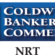 Coldwell Banker Commercial Reports Sales and Leases