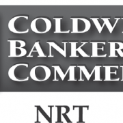Coldwell Banker Commercial Reports Naples, Bonita Activity