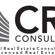 Recent Commercial Transactions By CRE Consultants