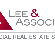 Industrial, Retail Transactions Dominate Activity At Lee & Associates