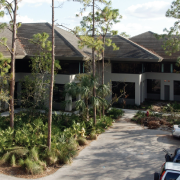 Cushman & Wakefield|CPSWFL To Lease Wilson Professional Center
