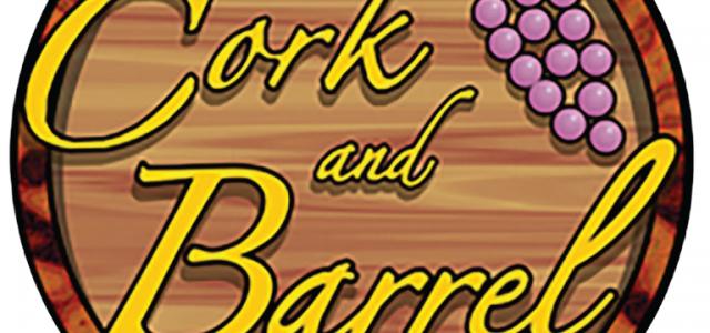 Cork and Barrel