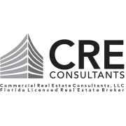 CRE Consultants Report Brisk Sales and Leasing Activity
