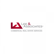 Sales & Leasing News From Lee & Associates