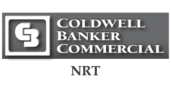 Coldwell Banker Commercial Reports Uptick in Sales and