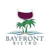Bayfront Bistro