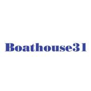 Boathouse31