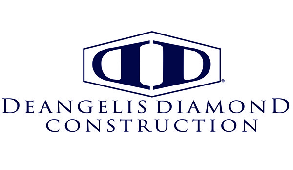 DeAngelis Diamond Hires New Manager