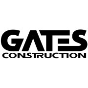 GATES Construction Completes New Storage Facility