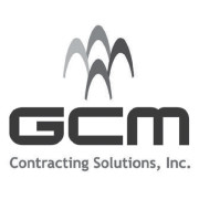 GCM Contracting Solutions Awarded Medical Building Contract