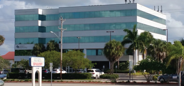 Fischler Property Facilitates Building and Land Sales in Lee, Collier