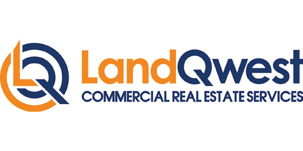 Sales & Leasing News from LandQwest Commercial