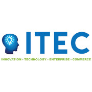 My ITEC Place Breaking Ground in Fort Myers