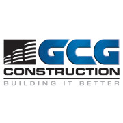 GCG Awarded Enterprise Holdings' New Cape Coral Facility