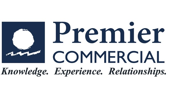 Sales and Leasing News from Premier Commercial