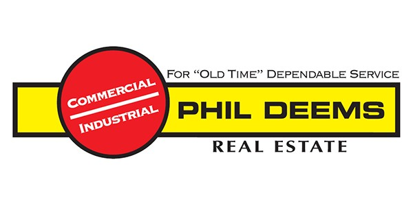 Sales & Leasing News From Phil Deems