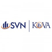 SVN®|KOVA Reports Millions in Sales, Robust Leasing