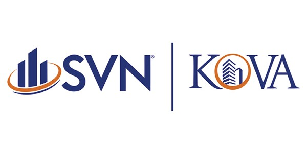 SVN®|KOVA Recent Sales and Leases