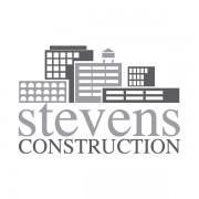 Stevens Construction Names New H.R. Director