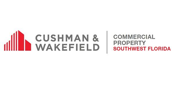 Cushman & Wakefield Sells Fort Myers Office