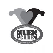 Builders Care's Annual BBQ, Bands & Brew Coming in April