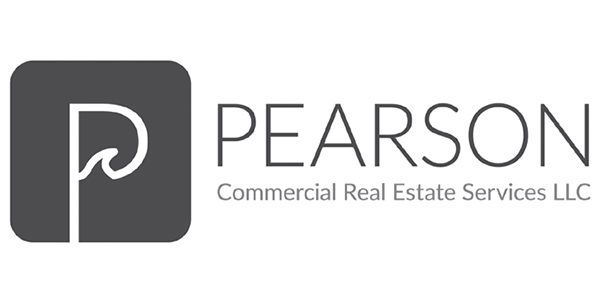Pearson Reports $6.2 Million Sale Among Transactions