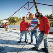 Target Roofing & Sheet Metal: Local Roots, Lofty Goals Propel Fort Myers Company to New Heights