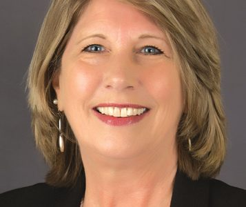 Cushman & Wakefield|CPSWFL Announces New Office, New Hire