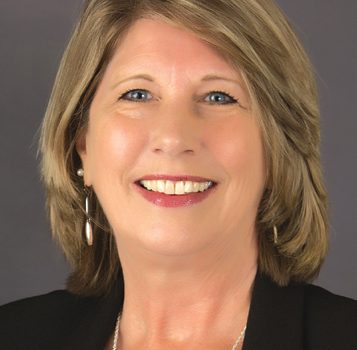 Cushman & Wakefield CPSWFL Announces New Office, New Hire