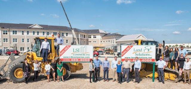 Southwest Florida Firm Broadens Solutions for the Future