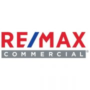 RE/MAX Realty Group's Commercial Sales Team Expands