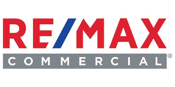 Numerous Land Sales, Significant Leases Highlight Recent Activity From RE/MAX Realty Group Commercial