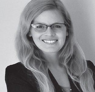 Sunizo Welcomes Stephanie Martinez as Marketing Coordinator