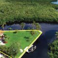 LSI Companies Brokers Unique Parcel in South Fort Myers