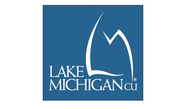 Two New Hires at Lake Michigan Credit Union