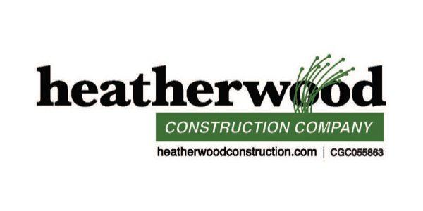 Heatherwood Construction Grows Company