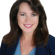 LMCU Hires Suzie Leatherbury as Executive Mortgage Loan Officer