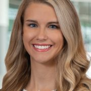Katherine Cook Joins Henderson Franklin Law Firm