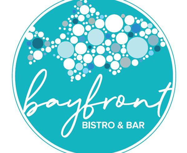 Bayfront Bistro & Bar