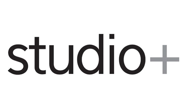 Studio+ Expands Fort Myers Office With Four Hires