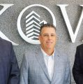 KOVA Companies Acquires Firms to Expand Appraisal Services