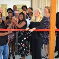 Improvements Completed at Expanded Quality Life Center