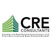 CRE Consultants Sales and Leasing Activity