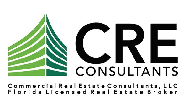 Sales and Leasing News From CRE Consultants