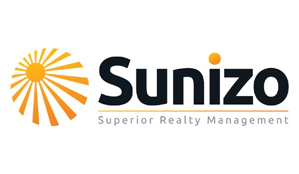 Sunizo Reports Industrial Leasing Activity