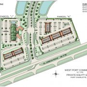 Commons at Westport Coming to Port Charlotte Parcel