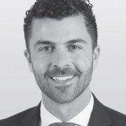 Brandon Stoneburner Joins Colliers International